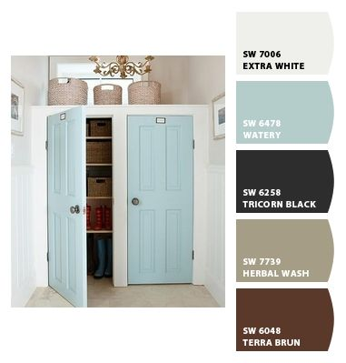 17 best images about home re model on pinterest paint for Paint your room online sherwin williams
