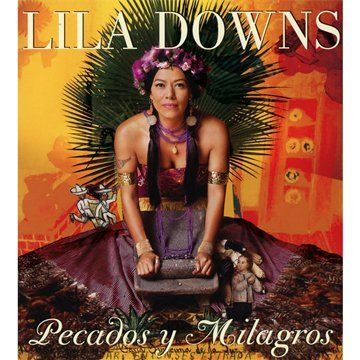 Pecados Y Milagros for only $10.99