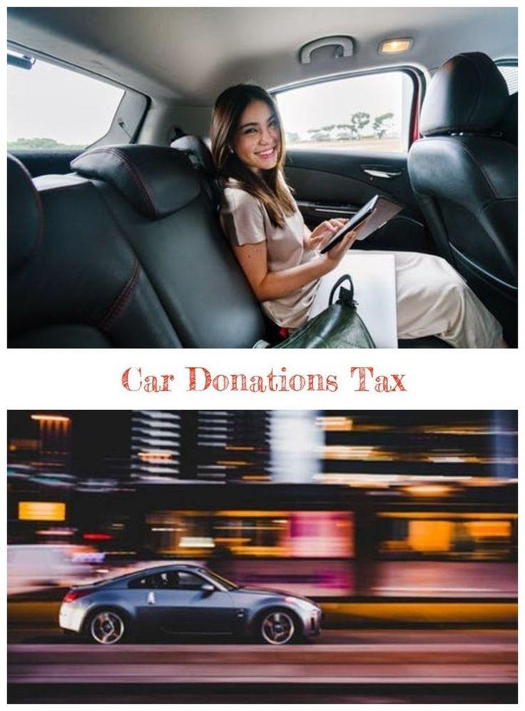 car donations atlanta Car, Donate, United way