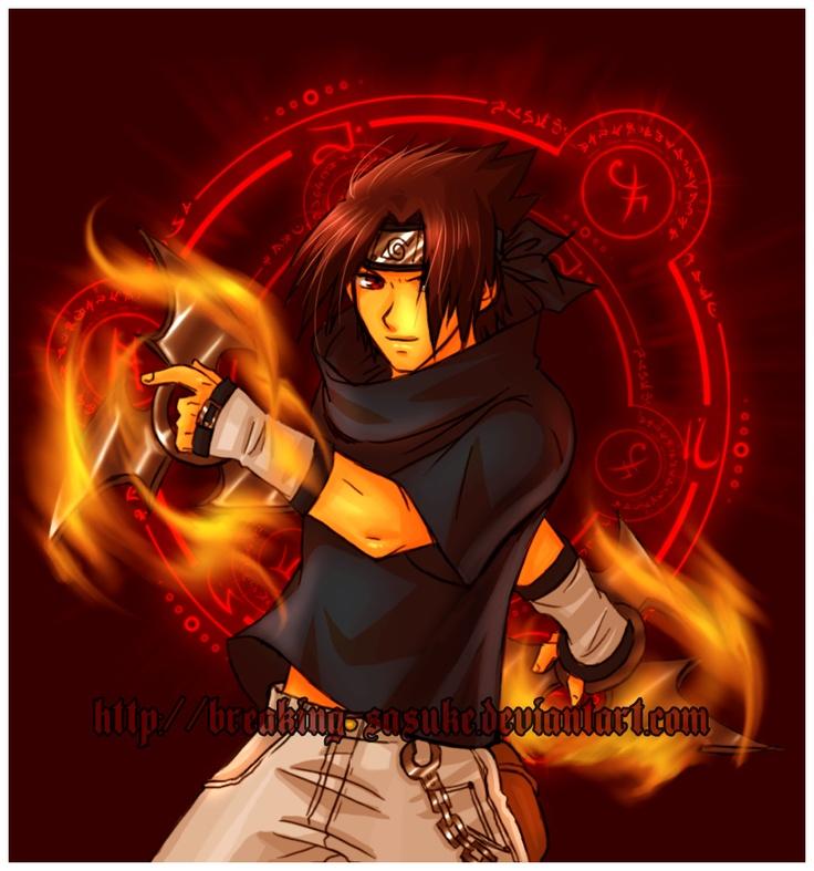 1000+ Images About Sasuke Uchiha
