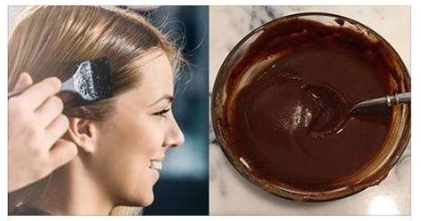 Voici comment colorer vos cheveux de façon naturelle La tendance est au naturel et la coloration des cheveux ne fait pas l'exception ! Dénuée de produits chimiques agressifs et toxiques, la coloration naturelle ou végétale, préserve la santé du cheveu et du cuir chevelu, tout en ayant le même résultat capillaire, voire mieux ! Retrouvez dans cet article … Continuer la lecture de Voici comment colorer vos cheveux de façon naturelle →