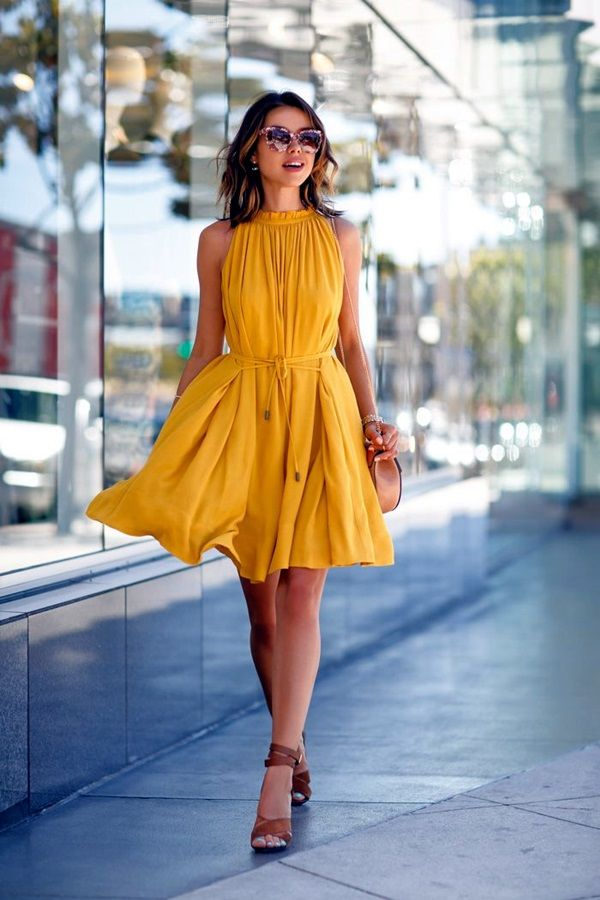 fantastic date night outfits pinterest