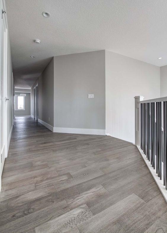 Kreieren Sie das Design Ihres Barndominium Lofts oder lassen Sie auch BarndominiumFlo