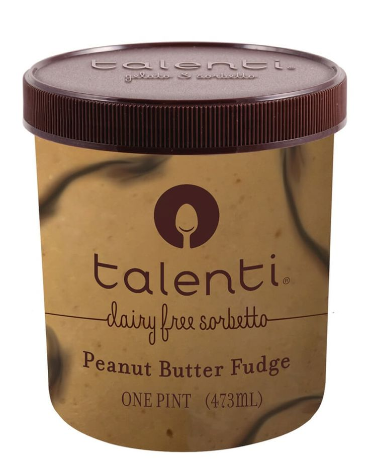 Get these creamy vegan ice cream brands and flavors at your local grocery or health food store. So many options, so little time. Yum!