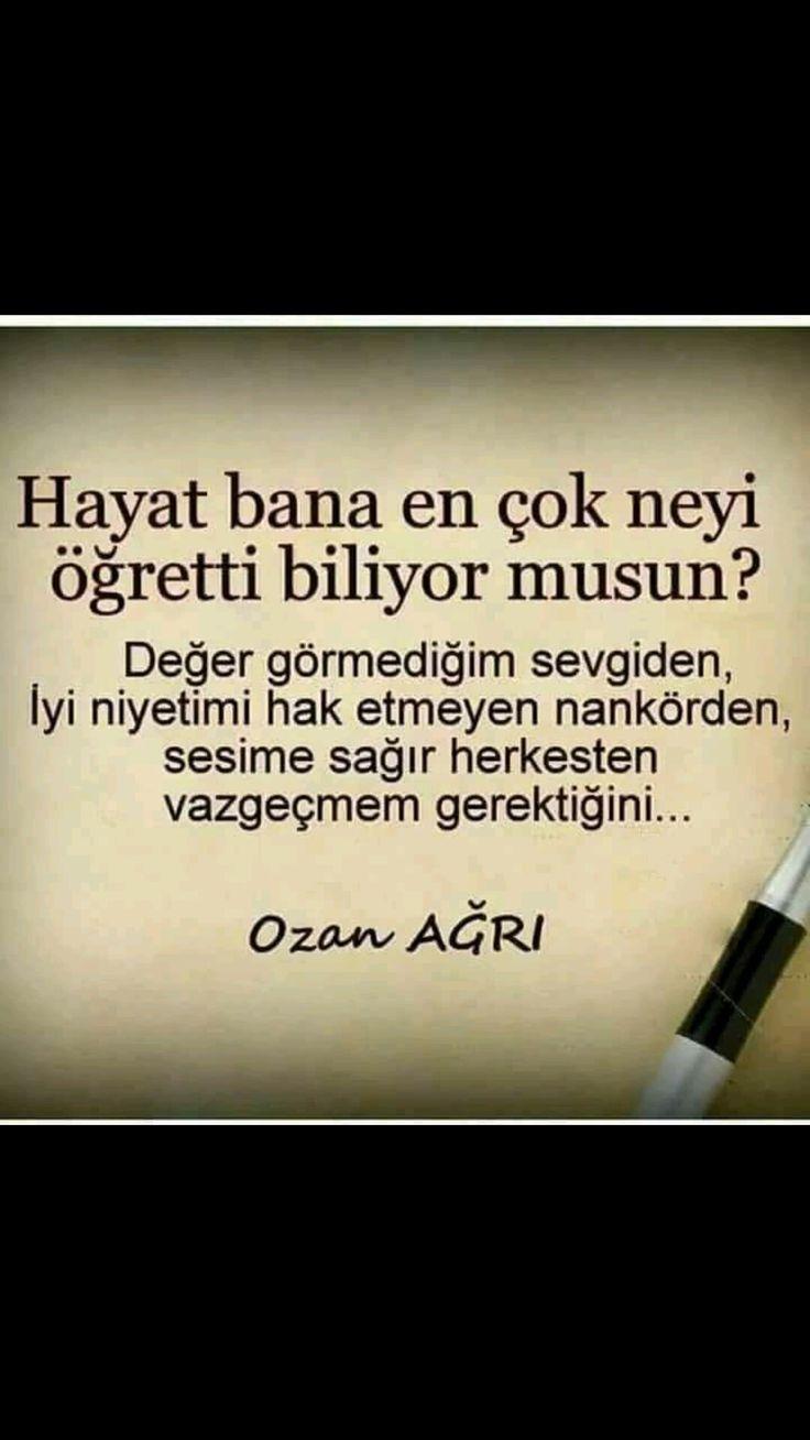 Ahmet krtl. .yanlış olanı SİL GİTSİN