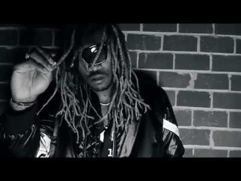 "Future | ""56 Nights"" [Video]- http://getmybuzzup.com/wp-content/uploads/2015/05/future1-650x332.jpg- http://getmybuzzup.com/future-56-nights-video/- Future – ""56 Nights"" Check this new video from Future for the record entitled ""56 Nights"" directed by: Vincent Lou Film. Enjoy this video stream below after the jump. Follow me: Getmybuzzup on Twitter 