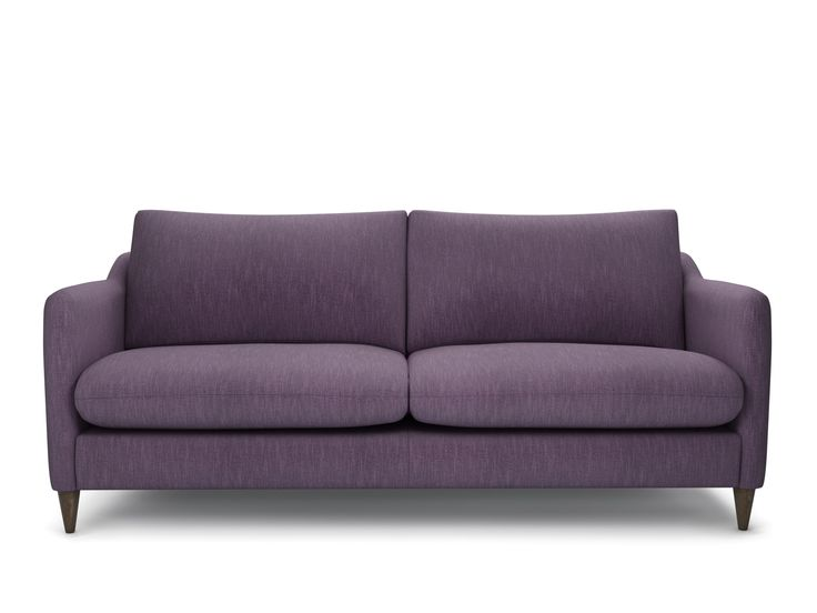 1000 Ideas About Purple Leather Sofas On Pinterest Purple Furniture Leather Sofas And Purple