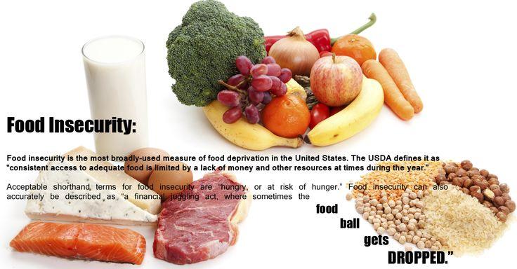 #foodinsecurity @Utah Food Bank