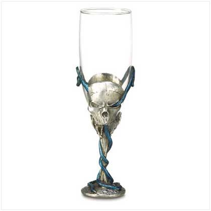 17 best images about chalices and goblets on pinterest pewter green and the skulls - Pewter dragon goblet ...