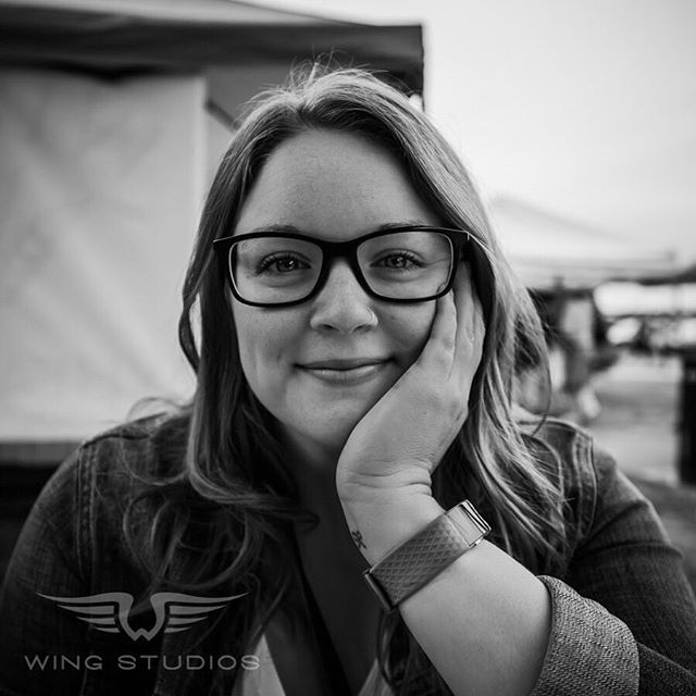 What a beauty! Kingston is my home  but not without her. #love #ygklove #ygkmodel #ygkphotographer #ygkphotography #kingston #ontario #canada #blackantwhite #blackandwhitephoto #blackandwhiteportrait #portrait #portraits