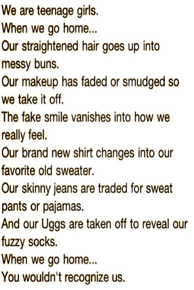 Teenager und Cheerleader, das ist für Sie da! – #Cheerleader #da #die # für