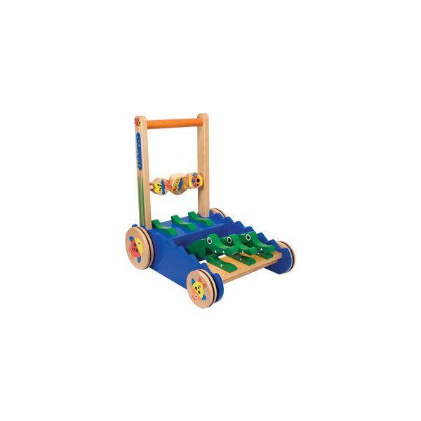 Best 25 Push Toys Ideas On Pinterest Baby Push Toys
