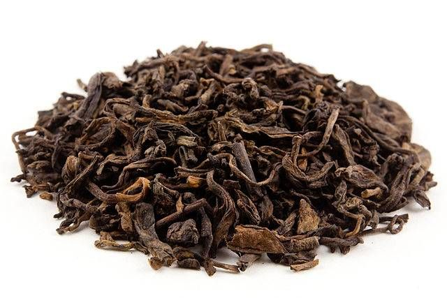 ¿Sabías que el té Pu Erh tiene múltiples beneficios? Conoce las propiedades de…
