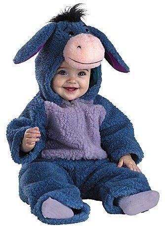 26 best Kids Halloween Costume images on Pinterest Disney cruise - 18 month halloween costume ideas