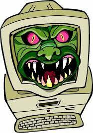 TrojanDropper:JS/Xibow.A est un cheval de Troie qui peuvent nuire à votre ordinateur dans une grande mesure.