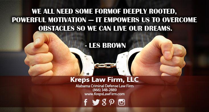 #Kreps #Law #Firm #Criminal #Defense #Lawyer #Argo #Alabama #Municipal #Court #KLF
