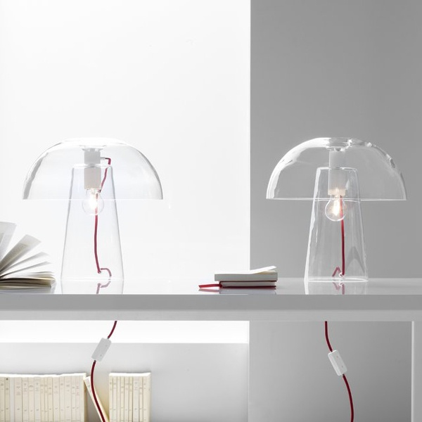 1000 images about beautiful lighting on pinterest blog. Black Bedroom Furniture Sets. Home Design Ideas