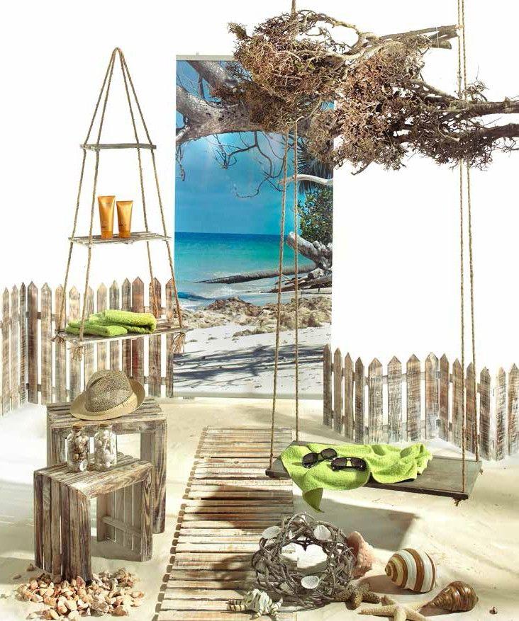 Mare...natura selvaggia: legni, cespugli, conchiglie, passerelle e recinti in legno, sabbia di quarzo (Sea and wildlife)