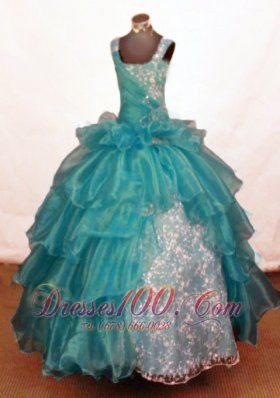 Cheap junior miss pageant dresses