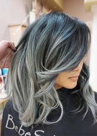 10 best hair images on Pinterest | Gorgeous hair, Hair colors and ...