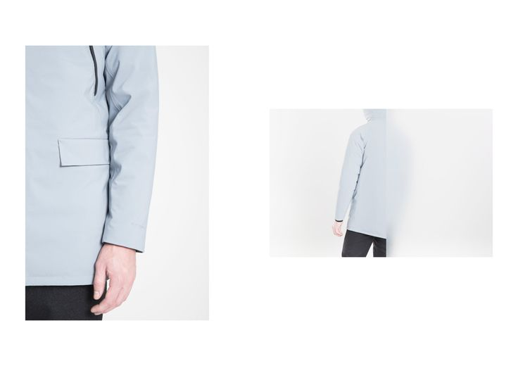 Norse Store | Premium Casual and Sportswear Online - NORSE PROJECTS: CONDITIONS