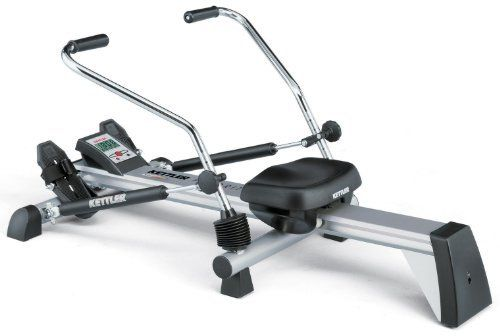 Kettler Home Exercise/Fitness Equipment: Favorit Rowing Machine Review https://bestexercisebike.review/kettler-home-exercisefitness-equipment-favorit-rowing-machine-review/