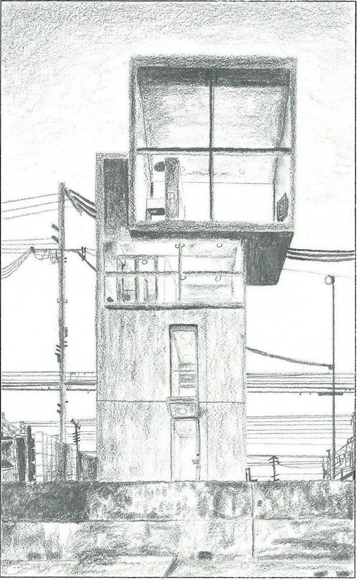 Tadao Ando Kobe house