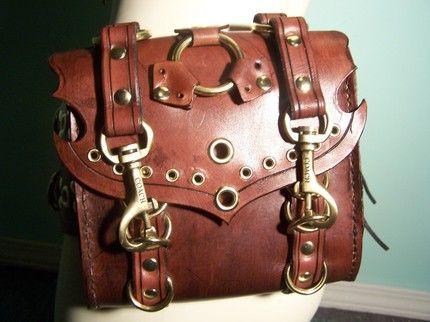 steampunk belt | leather-steampunk-belt-bag-04.jpg