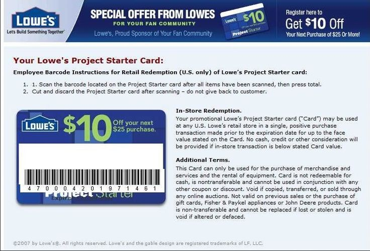 Lowes Online Coupon - http://www.lowescouponn.com/lowes-online-coupon/