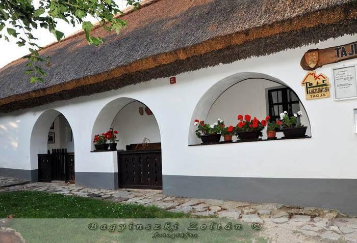 Balatonkenese -  Fotó: Bagyinszki Zoltán -  http://bagyinszki.eu