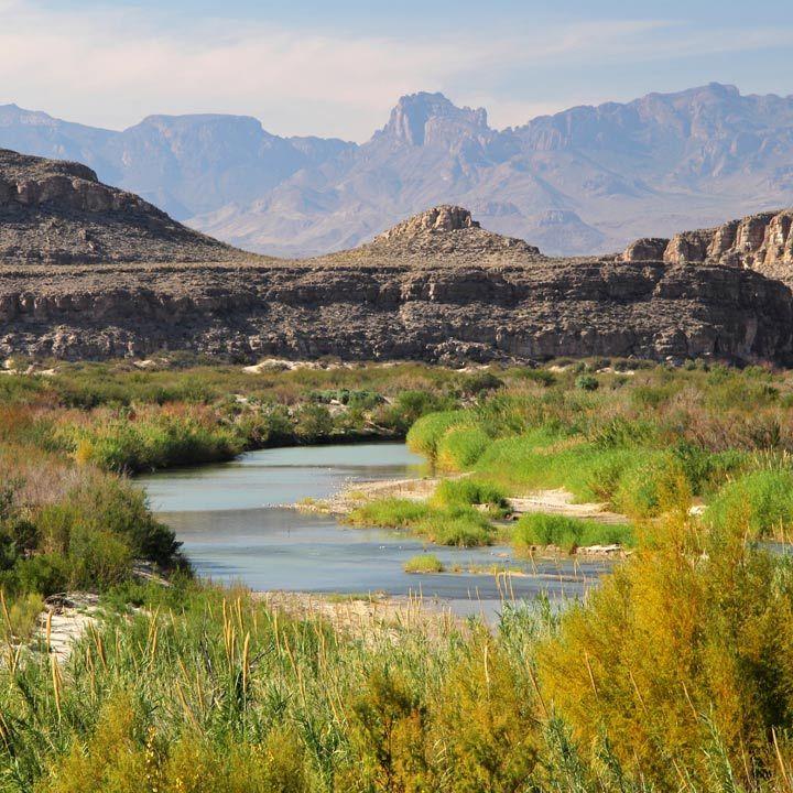 83 Best Images About El Paso Texas On Pinterest: 15 Best El Paso, Texas Images On Pinterest