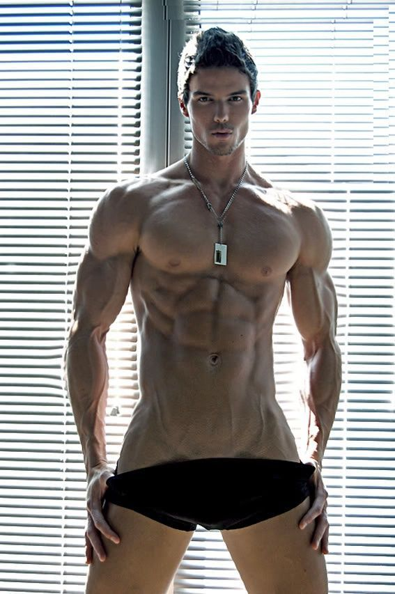http://becomingalphamale.com/elexan-patch-does-this-enlargement-patch-really-increase-size
