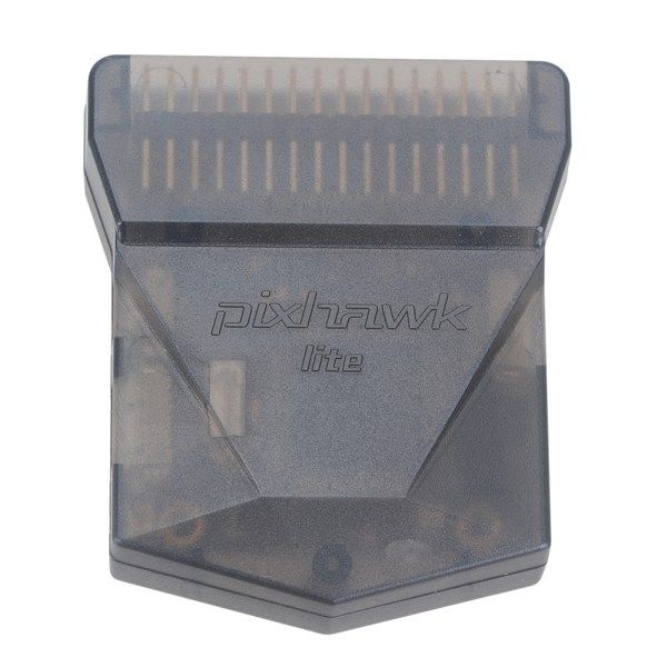 PX4 Pixhawk Lite V2.4.6 32Bits Open Source Flight Controller for QAV250 Multicopter https://www.fpvbunker.com/product/px4-pixhawk-lite-v2-4-6-32bits-open-source-flight-controller-for-qav250-multicopter/    #drones