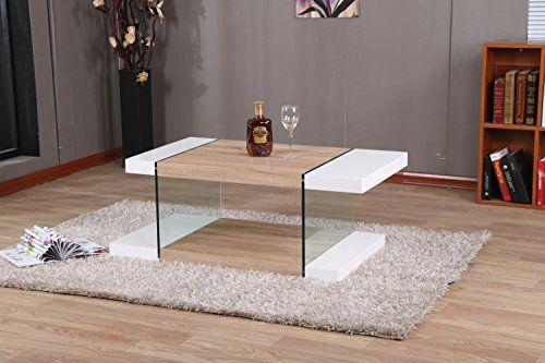MODERNIQUE® INTERO Living Room Furniture Coffee Table MOD... https://www.amazon.co.uk/dp/B01MZHQW1F/ref=cm_sw_r_pi_dp_x_yeyXybVSBMR54