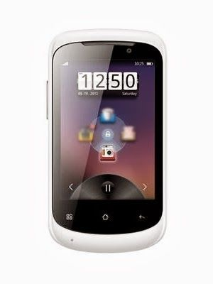 BSNL Champion Apna phone- specifications and review | Mobilook.in