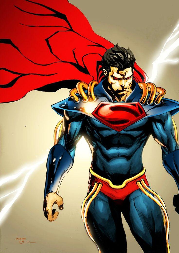 4808563-superboy_prime__byjorel__by_robertdarksentry-d99zy17.png (753×1060)