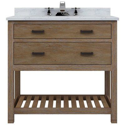 Best Inch Bathroom Vanity Ideas On Pinterest Bathroom