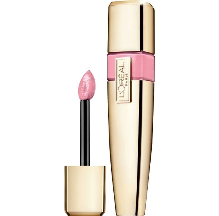 3. L'OREAL – #couleur Riche couleur #caresse - 7 pharmacie #magnifiques rouges à #lèvres de porter #cette automne... → #Makeup