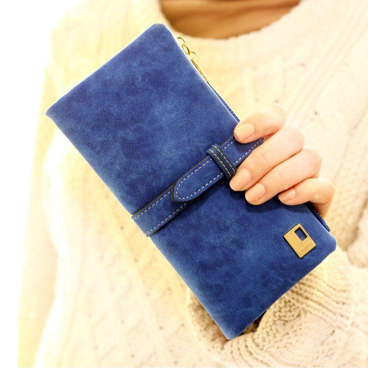 Brand Ladies Designer Portfolio Women Mini Wallets Zipper Short Women Leather Wallet Fold Wristlet Purse Holder Female Handbag