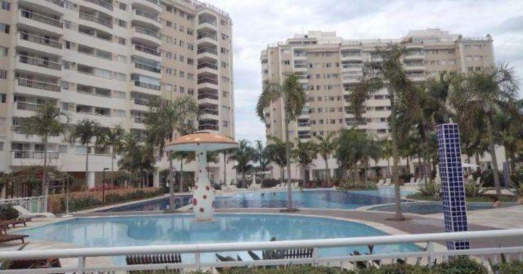 LL Imóveis RJ - Apartamento para Venda em Rio de Janeiro