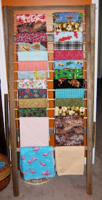 Baby Blankets Blankets And Display On Pinterest