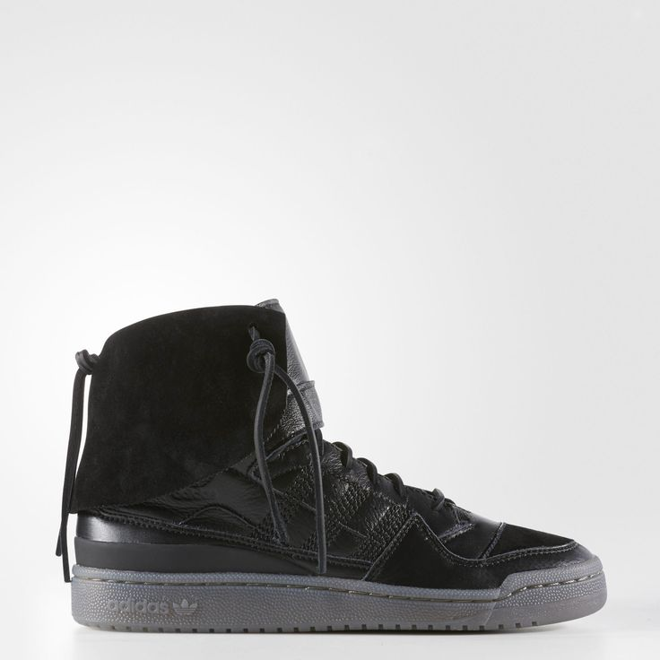 new style d3258 a372d ... coupon code iley womens fashion clothing adidas forum hi moc shoes  3e711 81e9a