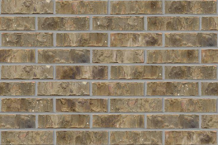 Acme Brick King Size Brick Sourcing Pinterest