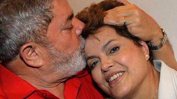 Lula lá ou Lula cá