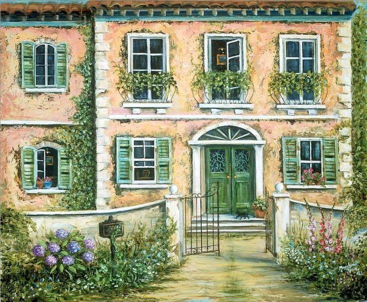Marilyn House 82 best marilyn dunlap images on pinterest | art paintings, house