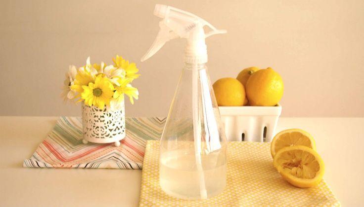 2 Φυσικά Αρωματικά Χώρου που θα Κάνουν το Σπίτι σας να Μυρίζει Άνοιξη!