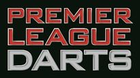 2016 Betway Premier League Darts