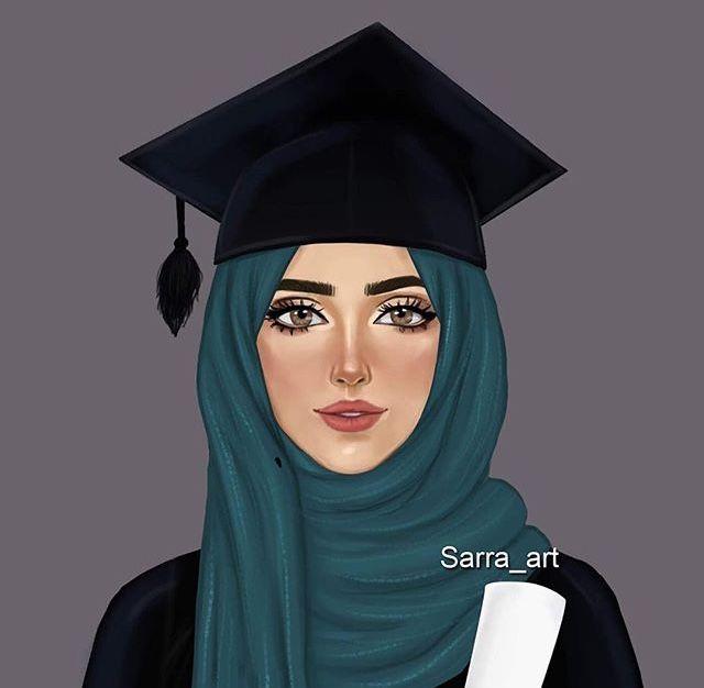 Pin Oleh نور السراج Di Munecas Kartun Gadis Kartun Gambar