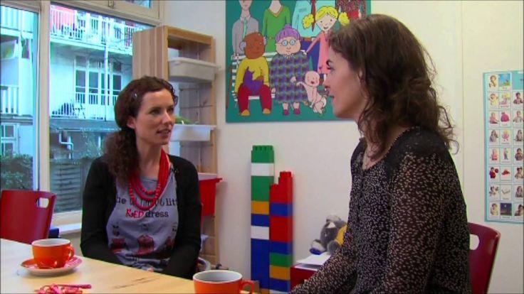 NSDSK uitleg over taalontwikkelingsstoornis in feiten en fabels