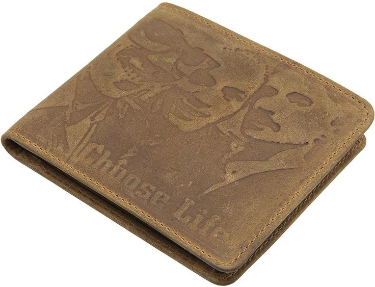 Mustard Wallet - Life Leather Wallet #Mustard #Mens #Wallet